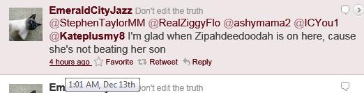 ziggy2